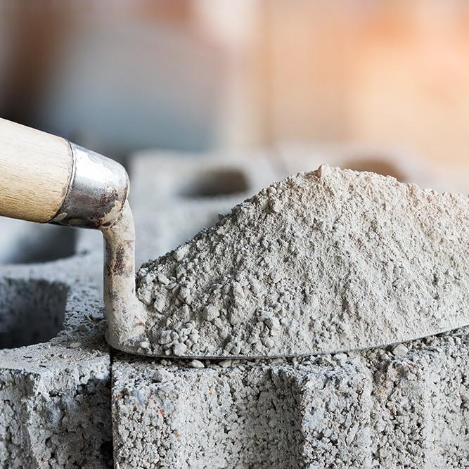 cement-sq